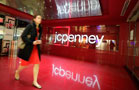 Investors Shun J.C. Penney Shares