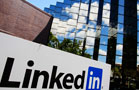 Analyst: Time to Invest in LinkedIn