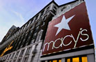 Macy's Shares Surge on Earnings Beat