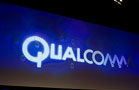 Don't Panic Over Qualcomm