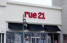 Apax Partners Retreads Rue21 Amid Retail Buyout Boom