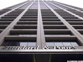 Bank Stocks Face Post-Stress Test Trauma