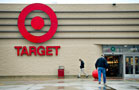 Target Lowers Full-Year Outlook, Shares Fall