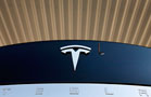 Elon Musk Invests $100 Million in Tesla Capital Raise