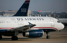 US Airways Flight Attendants, Finally United, Look to the Next Merger