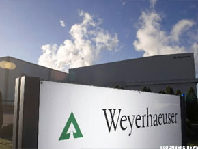 weyerhaeuser singles Single member sizing for everyone  thank you for your interest in weyerhaeuser and we hope you enjoy your visit  software@weyerhaeusercom.