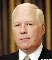 Bill Zollars