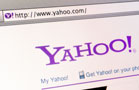 Yahoo!, Clearwire, Youku, Apple: Tech Winners & Losers