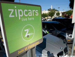 an analysis of the company zipcar Zipcar case analysis zipcar case analysis essay info: the case zipcar: zipcar is a start-up company and the two women behind this company have been developing a list of procedures to finally launch the company.