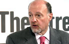 Cramer: Recipe for Ringing the Register