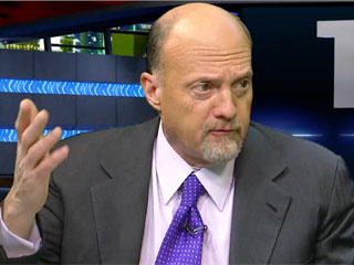 Mar 13, 2013. Jim Cramer's favorite stocks in the March 13 edition of Mad Money include: Spirit  Airlines.