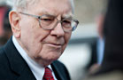 Berkshire Is an Insurance Company, Not a Nation-State: S&P