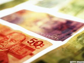 Фиабанк курс валют