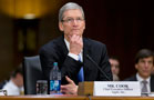 Tim Cook Should Tell Congress to Kiss His Ass