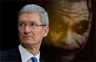 Why JPMorgan Will Always Be a Better Villain Than Apple