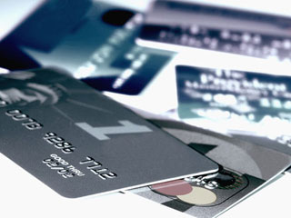 American Express, Capital One Lift Card Rates