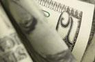 What Will 'Debt Jubilee' Look Like?