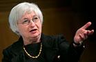 Bernanke's Failing Is Opportunity for Yellen