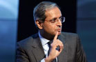 Vikram Pandit Buys Stake in Indian Firm
