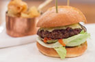 5 Burgers You've Got to Have for National Burger Month