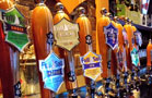 Craft Beer Vacations