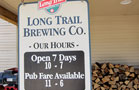 Craft Beer Vacation Destinations