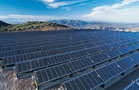 Solar Parity Arrives Early