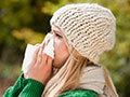 4 Things to Think About as Allergy Season Nears
