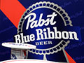 PBR Is For Sale: But How Much Is It Worth?