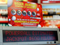 Should Mega Millions Winner Take Lump-sum Payment or Annuitize?