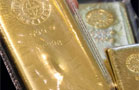 http://www.thestreet.com/story/10389829/how-to-invest-in-gold.html?cm_ven_int=photobox
