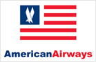 IAM, TWU Agree to Join at Combined US Airways, American