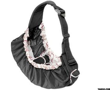 1 Million Infantino Baby Slings Recalled Thestreet