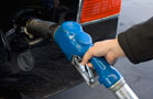 Memorial Day Gas Pumps Cheaper Than 2012