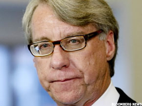 Jim Chanos - Short-Seller Jim Chanos Buys Long Positions Starbucks And Occidental Petroleum In Q3
