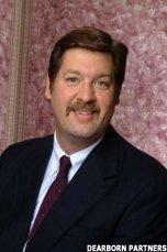 Paul Nolte