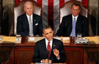 Robin Hood Obama's State of the Union: Opinion