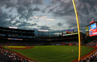 Expensive Beers at Baseball Stadiums