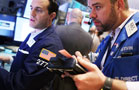 Stocks Close Higher on European Stimulus, Job Outlook
