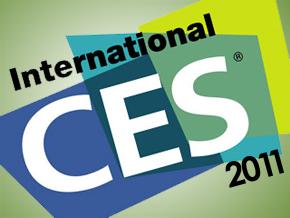 2011 CES