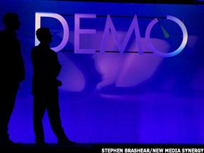 Demo Show