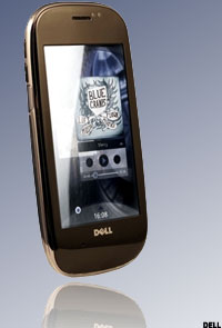Dell Phone