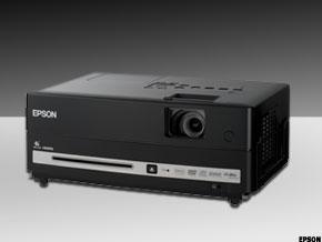 Epson MovieMate