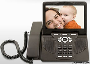 The Rebirth of the Home Phone - TheStreet
