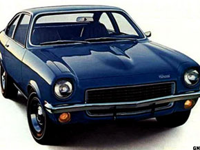 Worksheet. Top 10 Worst Cars of All Time