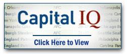 Captial IQ