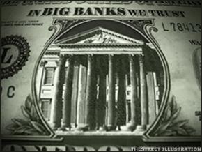 In Big Banks We Trust