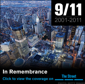 View More 9/11 Coverage
