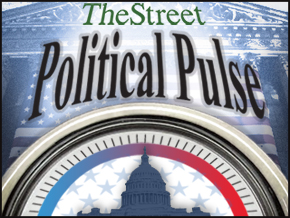 TheStreet's Political Pulse