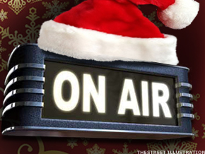 the all holiday radio format isnt just popular but extremely lucrative for stations that make the switch - What Is The Christmas Radio Station